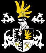 herb-tarnowskich-gor